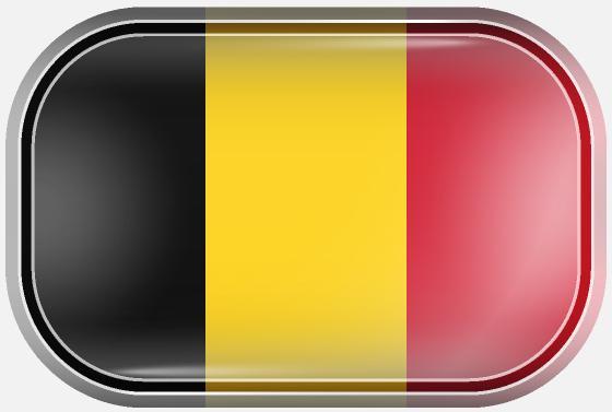 Belgium Travelling