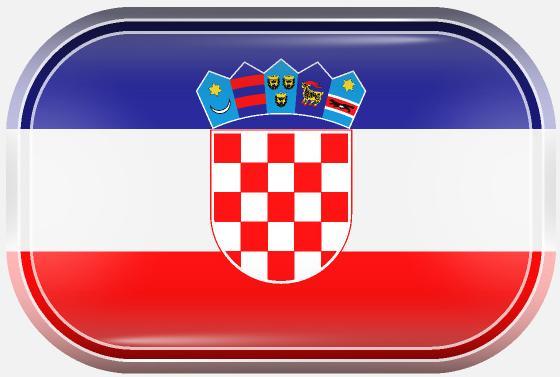 Croatia Miscellaneous