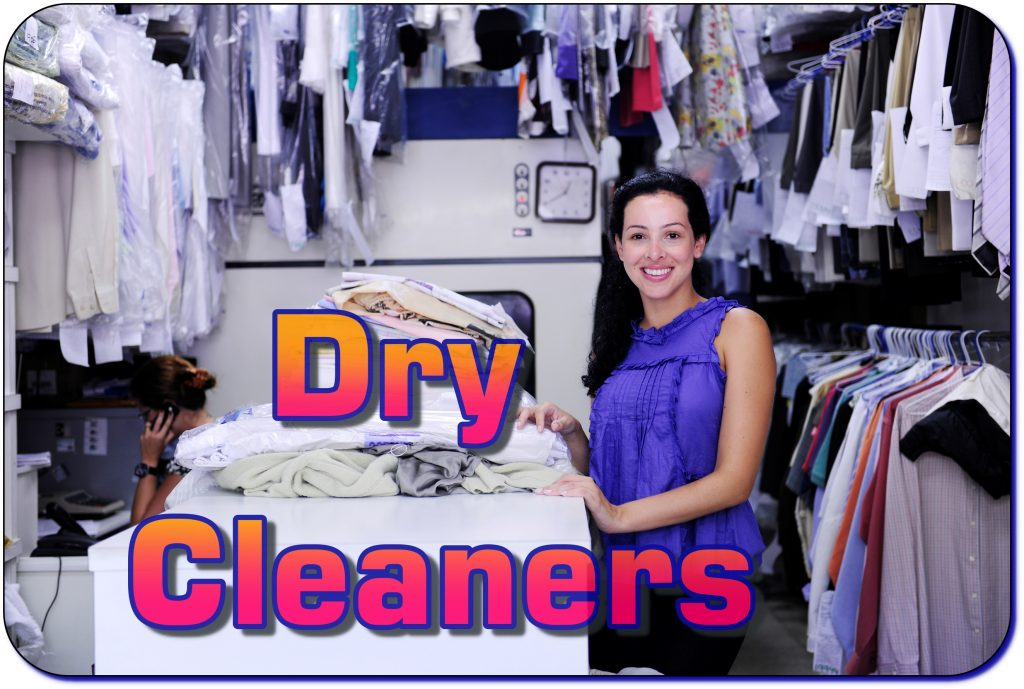 Madeira Dry Cleaner Services