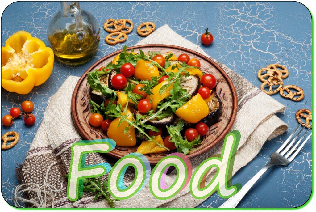 latvia food