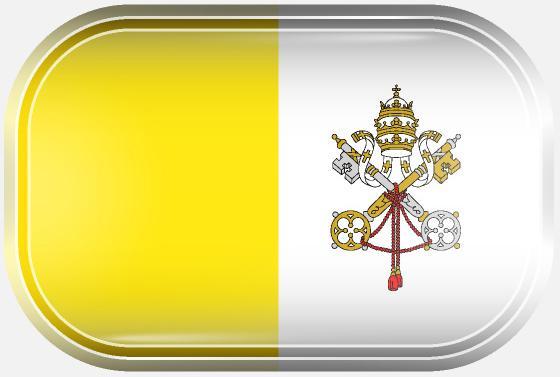 https://diginomad.litelion.com/vatican-city/