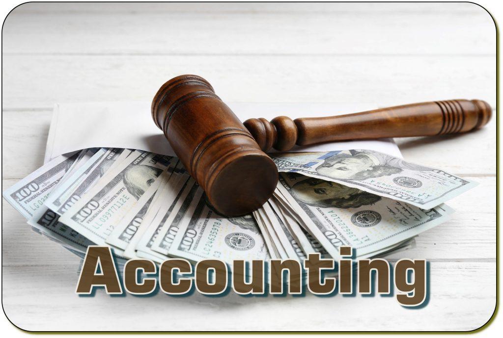 Irish Accounting