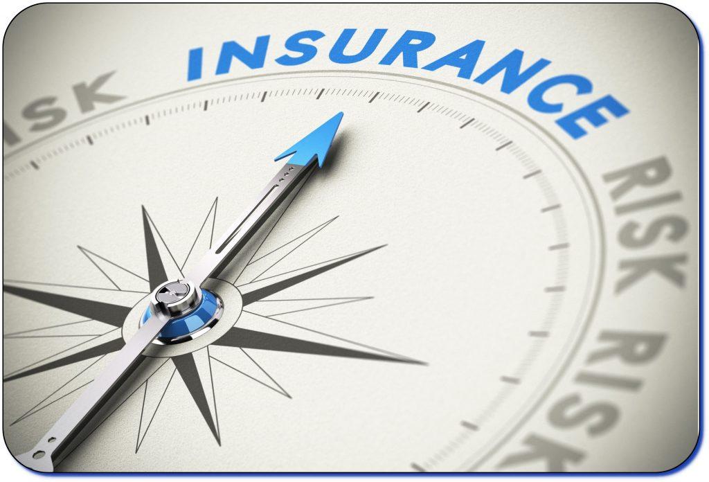 Hungary Insurance